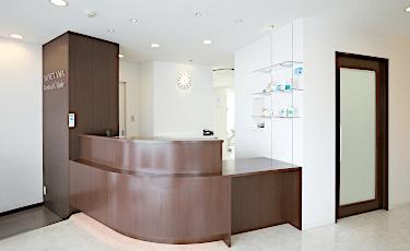 よねやま歯科医院photo